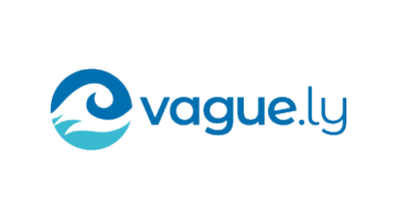 vague.ly
