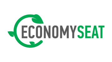 Logo for Economyseat.com