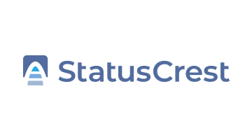 Logo for Statuscrest.com