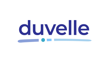 Logo for Duvelle.com
