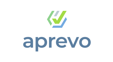 Logo for Aprevo.com