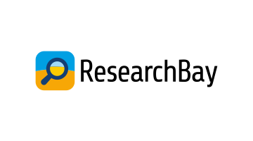 Logo for Researchbay.com