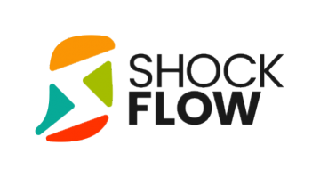Logo for Shockflow.com