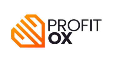 Logo for Profitox.com