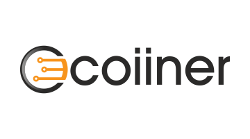 Logo for Coiiner.com
