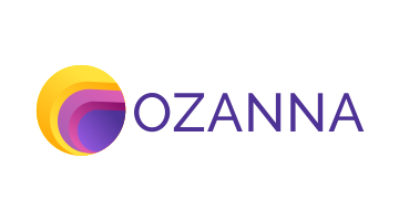 Logo for Ozanna.com