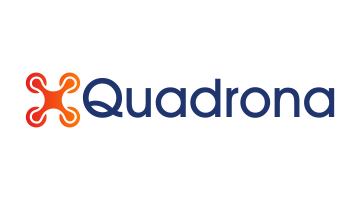 Logo for Quadrona.com