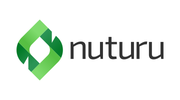 Logo for Nuturu.com