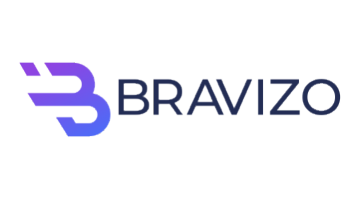 Logo for Bravizo.com