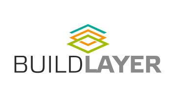 Logo for Buildlayer.com