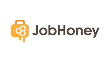 Logo for Jobhoney.com