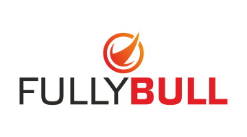 Logo for Fullybull.com