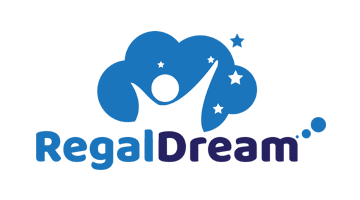 Logo for Regaldream.com