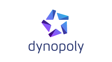 Logo for Dynopoly.com