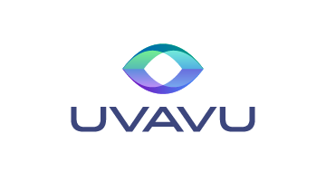 Logo for Uvavu.com