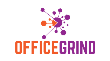 Logo for Officegrind.com