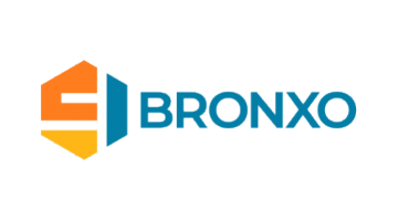 Logo for Bronxo.com