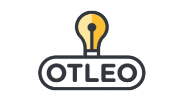 Logo for Otleo.com