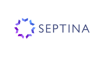 Logo for Septina.com