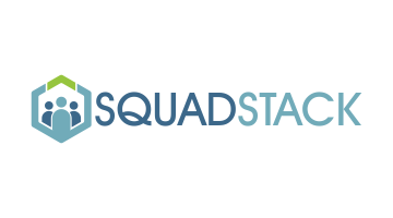 Logo for Squadstack.com