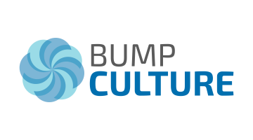 Logo for Bumpculture.com