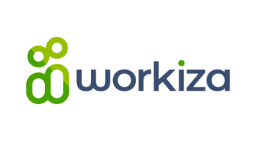 Logo for Workiza.com