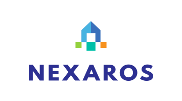 Logo for Nexaros.com