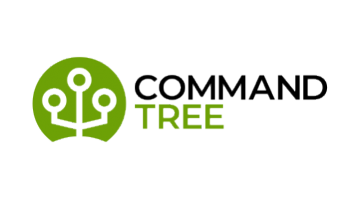 Logo for Commandtree.com