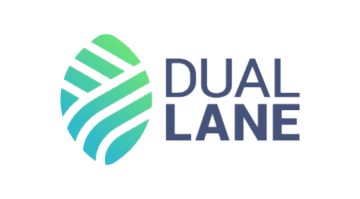 Logo for Duallane.com