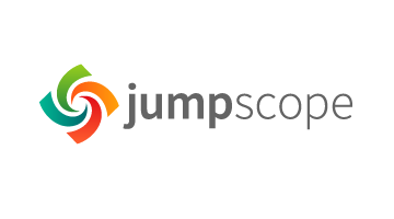 Logo for Jumpscope.com