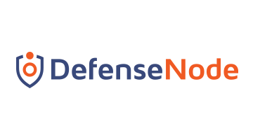 Logo for Defensenode.com