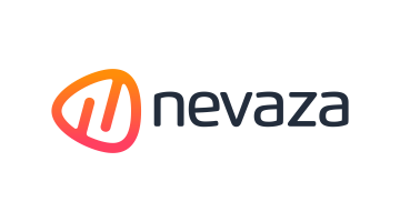 Logo for Nevaza.com