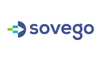 Logo for Sovego.com