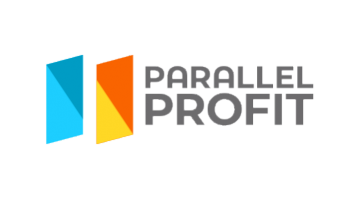 Logo for Parallelprofit.com