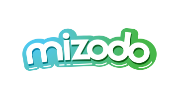 Logo for Mizodo.com