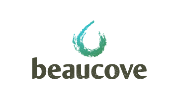 Logo for Beaucove.com