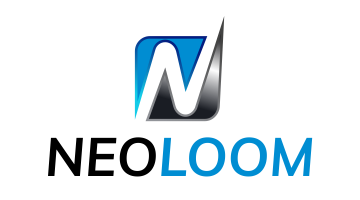 Logo for Neoloom.com