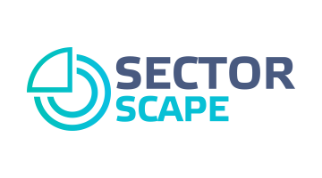 Logo for Sectorscape.com
