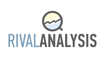 Logo for Rivalanalysis.com