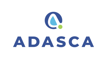 Logo for Adasca.com