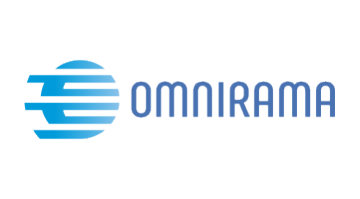 Logo for Omnirama.com