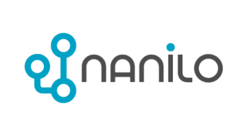 Logo for Nanilo.com
