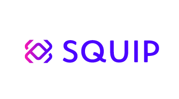 Logo for Squip.com
