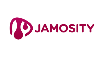 Logo for Jamosity.com