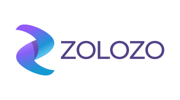 Logo for Zolozo.com