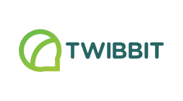 Logo for Twibbit.com