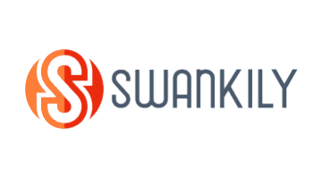 Logo for Swankily.com