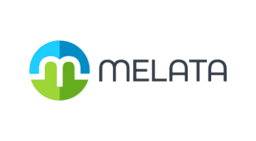 Logo for Melata.com