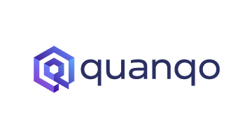 Logo for Quanqo.com