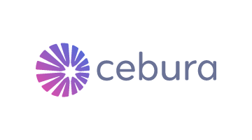Logo for Cebura.com